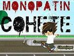 Monotatin Cohete