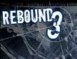 ReBound 3