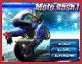 Moto rapida